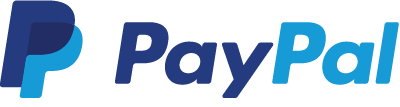 payment-paypal-pro